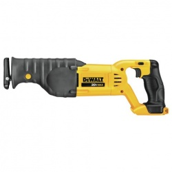 DCS380B 20V MAX Cordless Reciprocating Saw (Tool Only)